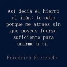 1000+ images about Friedrich Nietzsche on Pinterest ...