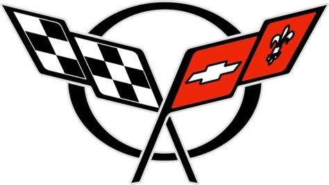 Corvette C5 Free Vector Download (12 Free Vector) For