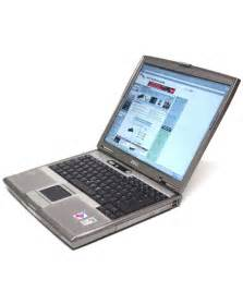 Dell Latitude Laptops Windows 7