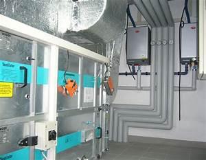 Dezentrale Lüftung Wärmerückgewinnung Test : karl klein ventilatoren carlos karl heinz klein info zur ~ Articles-book.com Haus und Dekorationen