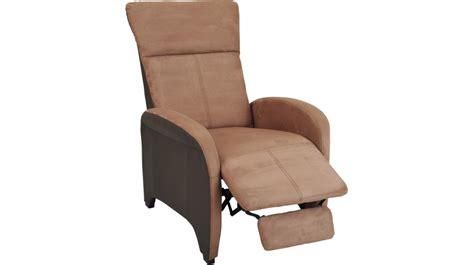 fauteuil relax blanc pas cher fauteuil relax blanc pas cher maison design hosnya