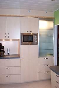 Kuchen hochschrank hause deko ideen for Küchen hochschrank