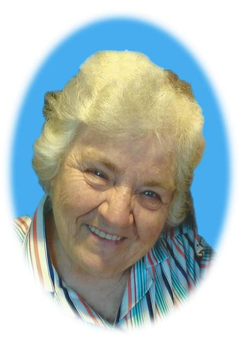 Banister Funeral Home Hiawassee Ga by Obituary For Joann Miller Phillips Banister Funeral Home