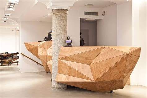 iuter flagshipstore wood skin