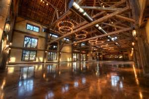 the wedding barn kendalia barn event venue heritage restorations