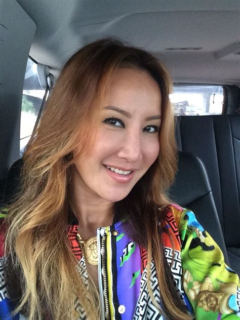 """coco lee on Twitter: """"On my way to #apple live in"""