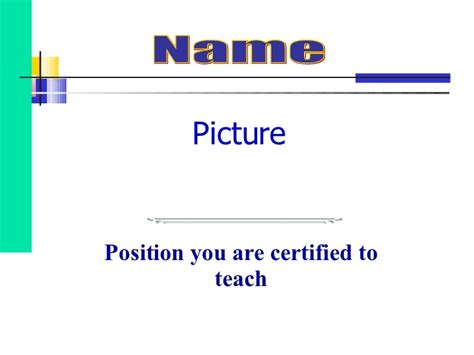 professional portfolio template professional portfolio demo template 07
