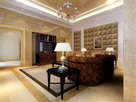 2756 cozy modern living room cozy modern living room