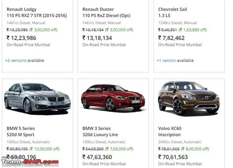New Car Websites by New Car Discount Websites You Can Apparently Save Up To