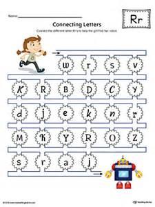HD wallpapers free printable kindergarten pattern worksheets
