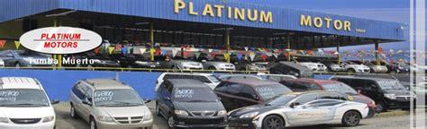 patio tuerca panama direccion patio tuerca panama car review specs price and release