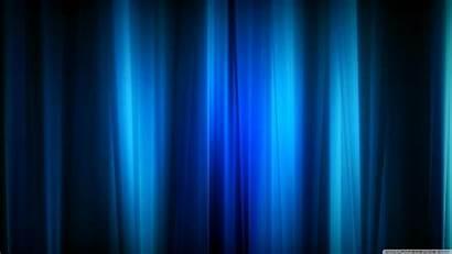 Dark Curtain Background Desktop Standard Wallpapers Ultra