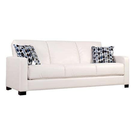 Sleeper Sofa Florida by I Pinned This Key Sleeper Sofa From The A Splash Of