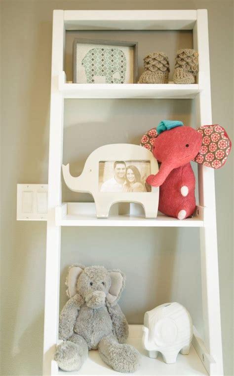 déco originale chambre bébé etagere originale chambre bebe 20170705091831 tiawuk com