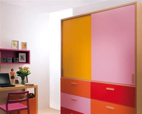 Kleiderschrank Für Kinderzimmer Günstig  Deutsche Dekor