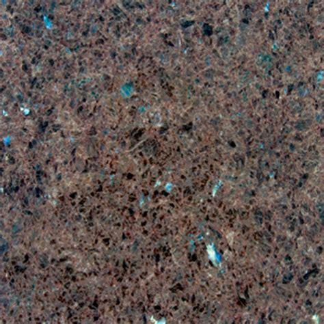 labrador antique granite installed design photos and