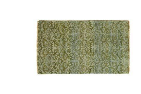 tappeti vendita vendita di tappeti moderni collezioni tibet e bhadohi