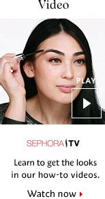sephora siege social how to 39 s