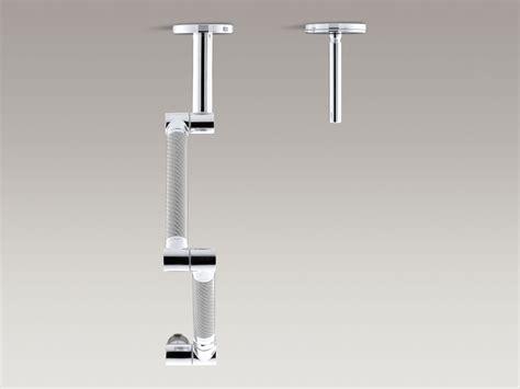 Karbon Kitchen Faucet by Standard Plumbing Supply Product Kohler K 6228 C11 Cp