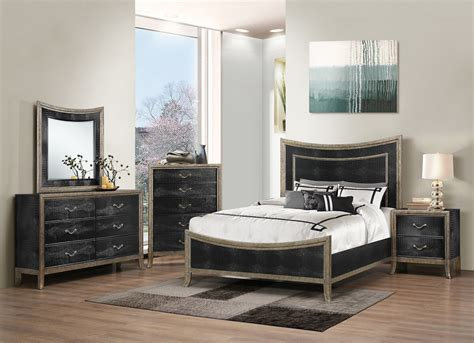 mill valley nightstand browns furniture showplace