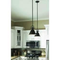 mini pendant lighting for kitchen island best 10 lights island ideas on kitchen