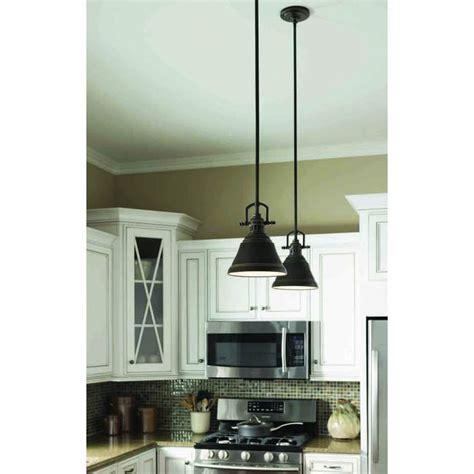 best lighting for kitchen island best pendant lights kitchen island glass pendant lights