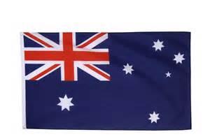 drapeau australie 90 x 150 cm