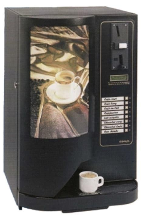 machine caf bureau machine a cafe equinox