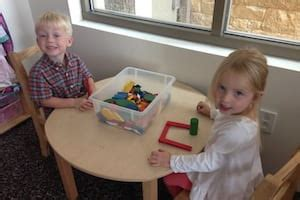preschool austin tx preschool tx abacus school of education 800