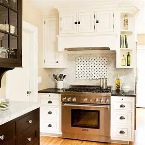 Küchenrückwand Günstige Alternative : die fliesen an der k chenr ckwand ideen und farbkombinationen ~ Markanthonyermac.com Haus und Dekorationen