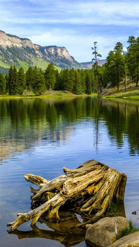 ru durango colorado lake haviland weather spotlight landscape sunny during windows
