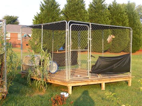 outdoor kennel flooring ideas awesome home kennel design ideas interior design ideas