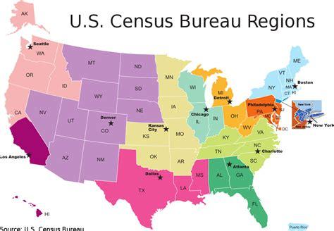 image bureau file u s census bureau regions svg