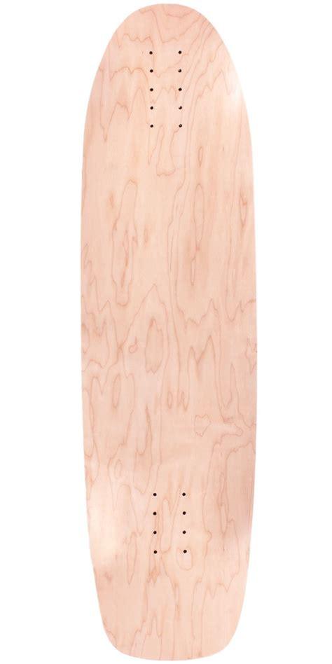 Earthwing Decks by Earthwing Hell Camino Longboard Skateboard Deck