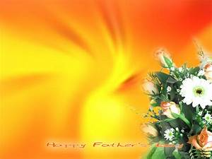 Image Gallery june father's day backgrounds