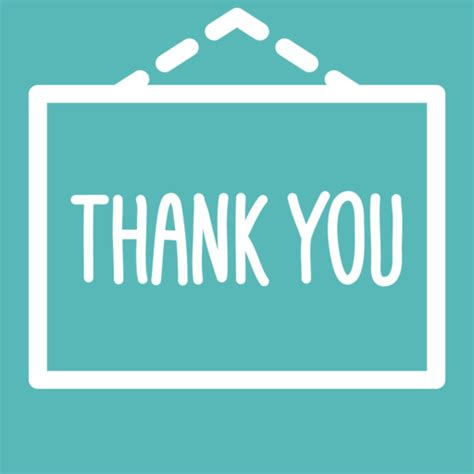 Thank You Page Customizer Ecommerce Plugins For Online
