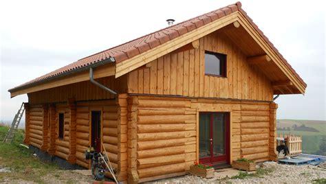 entretien du bois le du comptoir des produits boisentretien du bois le du comptoir