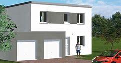 Images for construction maison moderne rouen desktophddesignwall3d.ga