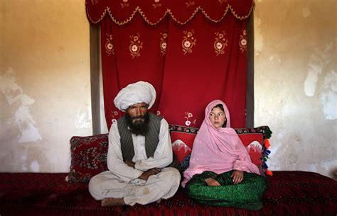 recherche mariage en burkina