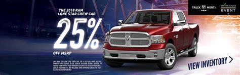 San Antonio Chrysler Jeep by San Antonio Dodge Chrysler Jeep Ram 2018 Dodge Reviews