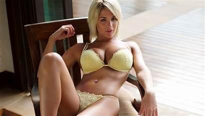 Hottest Meredith Gemma Atkinson Alexander Wallpapers