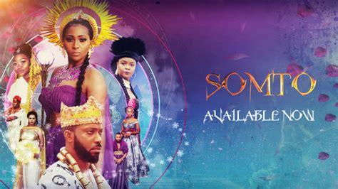 Somto Season 1 Episode 1 - 7 Mp4 3gp Download - 9jarocks