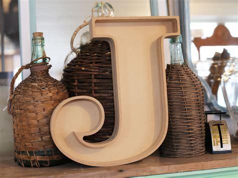custom vintage letters craftcutscom