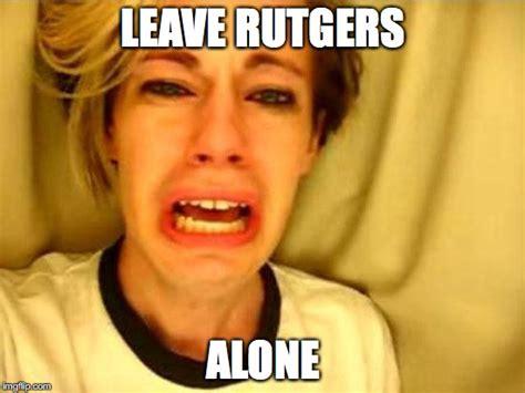 Leave Memes - leave britney alone imgflip
