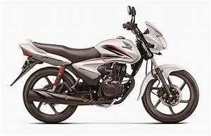 Latest bike: Honda cb shine vs honda cb unicorn comparison ...
