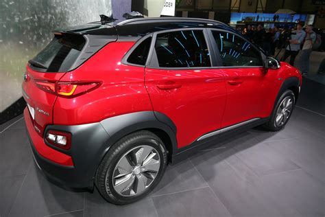 hyundai canada accepting kona electric pre orders california is not