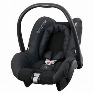 Maxi Cosi Alter : maxi cosi babyschale kinderwagen kindersitz ~ Watch28wear.com Haus und Dekorationen