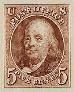 On July 26, 1775, the Second Continental Congress ...