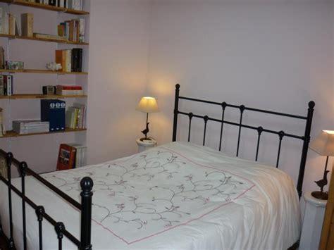 chambres d hotes bayeux et environs chambre d 39 hôtes 3 épis gîtes de mr et mme