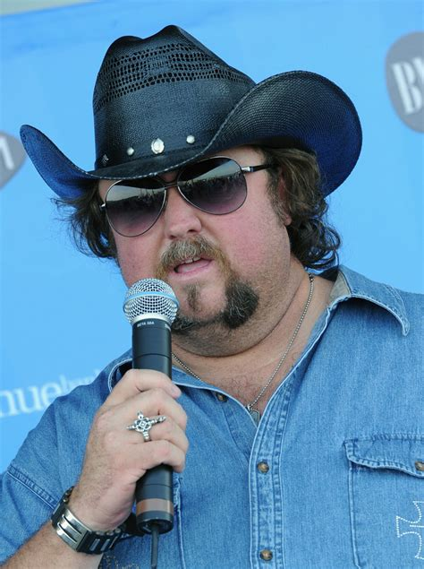 Colt Ford Dirt Road Anthem by Colt Ford Photos Photos Bmi 1 For Dirt Road